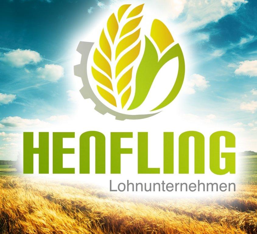 Logo Henfling